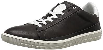 Mens Dyneckt S-Naptik Fashion Sneaker Diesel nL2ml19mBZ