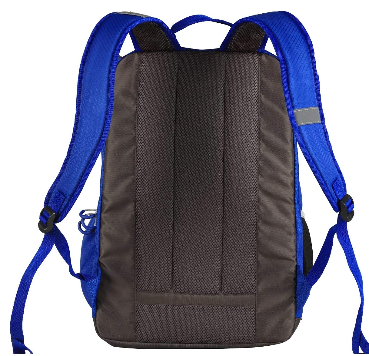 Embark Jartop Elite Backpack-blue