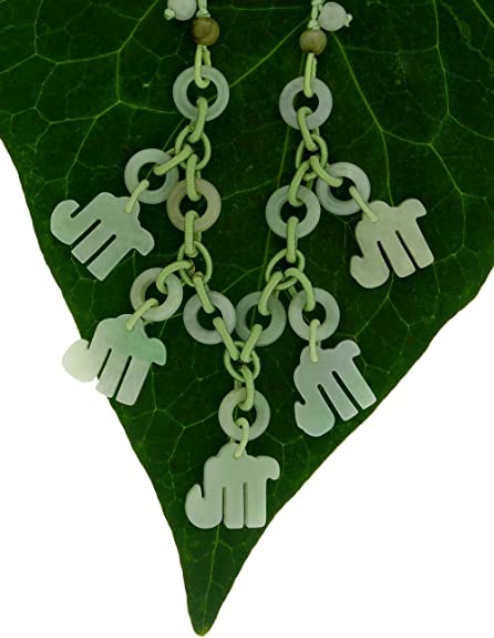 MEGA SALE MUST GO Sterling Silver Heart Key Pendant on Tattoo Choker Necklace