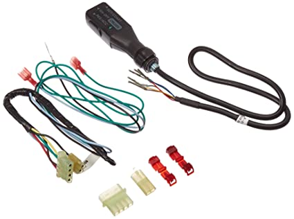 Chevy Cobalt Wiring Diagram Cruisecontrol on 2007 chevy cobalt wiring diagram, 2009 chevy cobalt hvac diagram, 2006 cobalt radio wiring diagram, 2009 chevy cobalt accessories, 2009 chevy cobalt headlights, 2009 chevy cobalt exhaust system diagram, 2005 chevy cobalt wiring diagram, 2009 chevy cobalt fuel tank, chevy cobalt fuse diagram, 2009 chevy cobalt brakes, cobalt stereo wiring diagram, 2009 chevy cobalt steering diagram, gm radio wiring harness diagram, 2008 cobalt diagram, 2009 cobalt ss engine diagram, 2006 chevy cobalt engine diagram, chevy cobalt parts diagram,