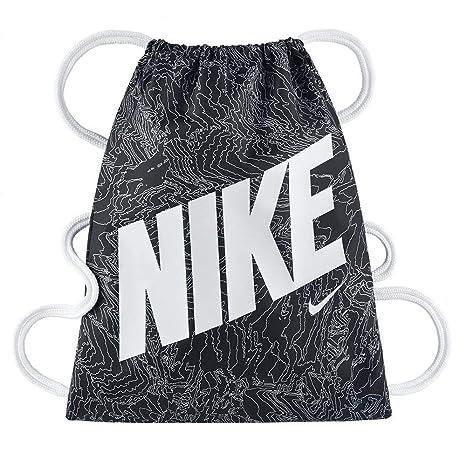 Nike Unisex Jugend Y Nk Gmsk - GFX Turnbeutel