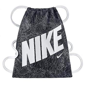 1bf1596e74f8 Nike Ya Graphic - Bag for Boys