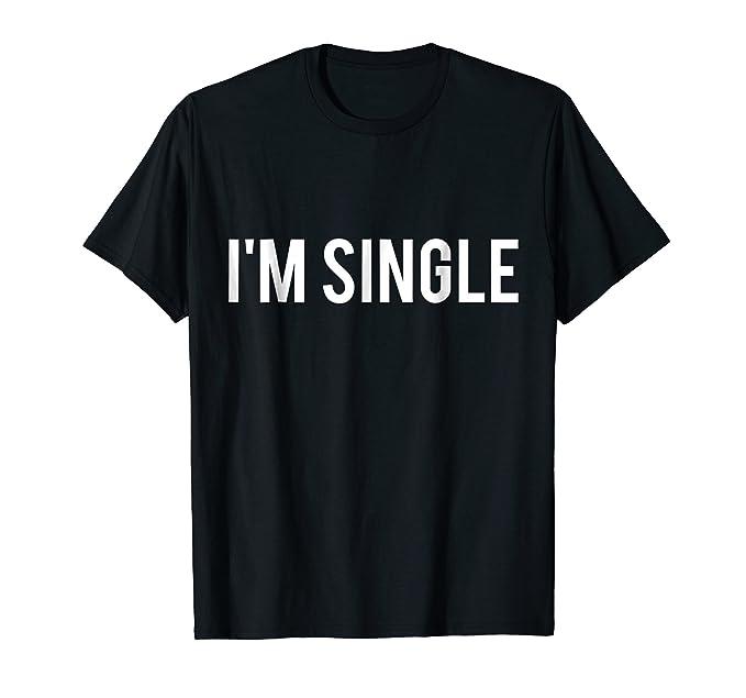 T shirt dating