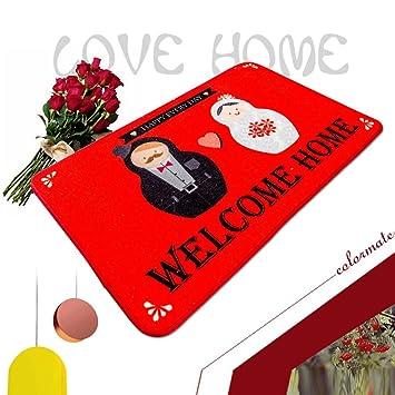 Art artículos para el hogar Konami Tarjeta roja unión de la ...