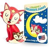 tonies - Bedtime Songs & Lullabies