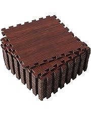 Vinyl Flooring   Amazon.com