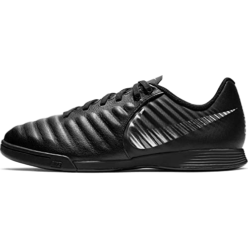 scarpe tennis nike bambino 34