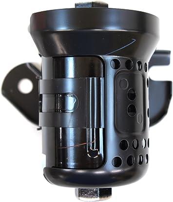 Toyota Genuine Parts 23300-62010 Fuel Filter