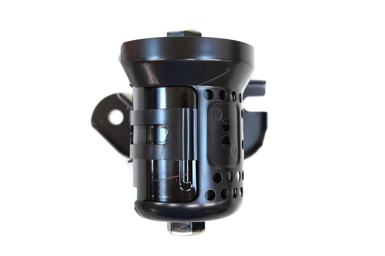 Toyota Genuine Parts 23300-65020 Fuel Filter 2330065020