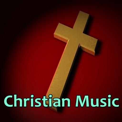 christian radio app - 8