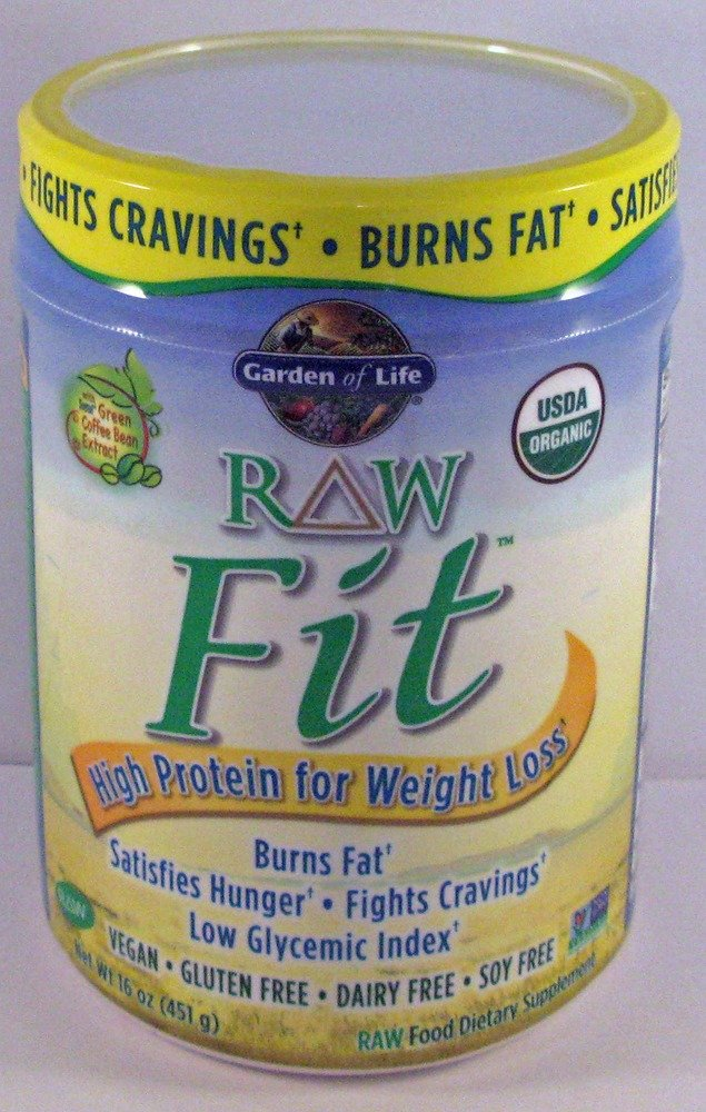 Now foods organic cocoa powder unsweetened 12 - Garden of life raw meal weight loss results ...