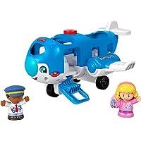 Amazon Los más vendidos: Mejor Toddler Push & Pull Toys