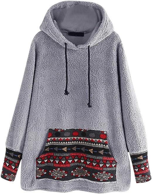 XS-L Size Crop Sweatshirt Womens Sweatshirt Crop Pullover Tribal Owl Animal Boho Bohemian Crop Top Hoodie Womens Crop Fleece Hoodie