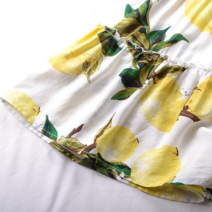 Femmes manches longues col net fil ronde Robe Rose;Taille asiatique, il est recommandé d'en prendre un grand.
