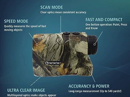 TecTecTec LYSB015FM1ZWY-ELECTRNCS product image 4