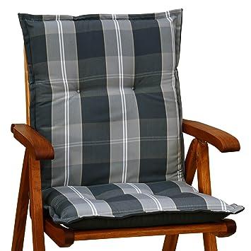 Amazonde Möbelträume Sessel Niederlehner Auflagen 103 Cm Lang 8 Cm