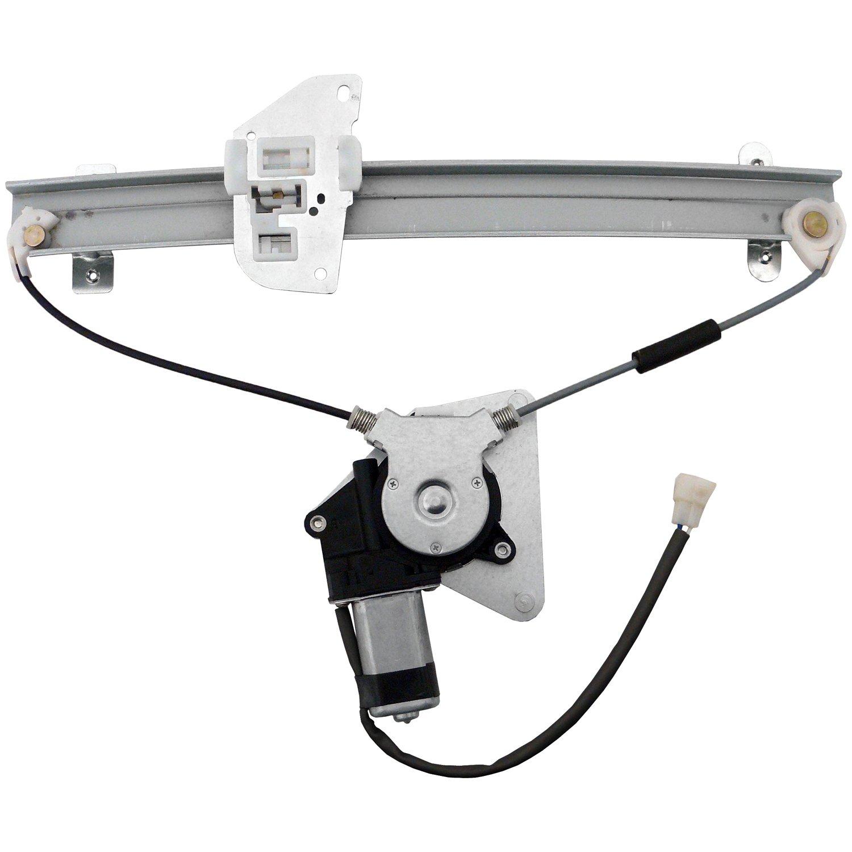 B//5L Belt Cross Section Rubber D/&D PowerDrive 16C860 Metric Standard Replacement Belt 34 Length