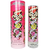 Ed Hardy Perfume for Women, 3.4 fl. oz. EDP Spray