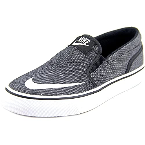 Nike Toki Slipon CVS (GS) 25e510742a4