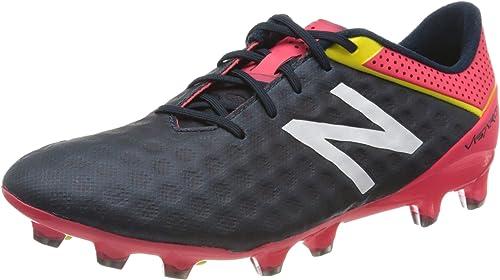 scarpe da calcio new balance uomo