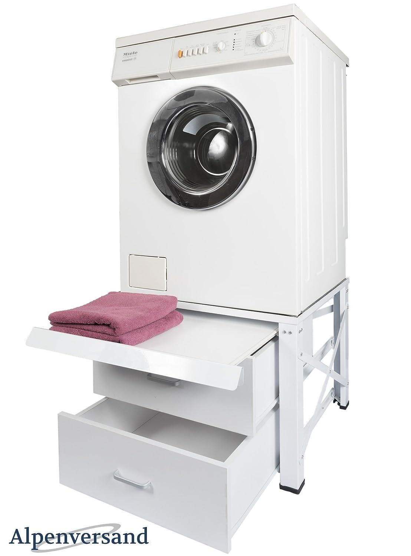 erfreut unterschrank f r waschmaschine galerie. Black Bedroom Furniture Sets. Home Design Ideas