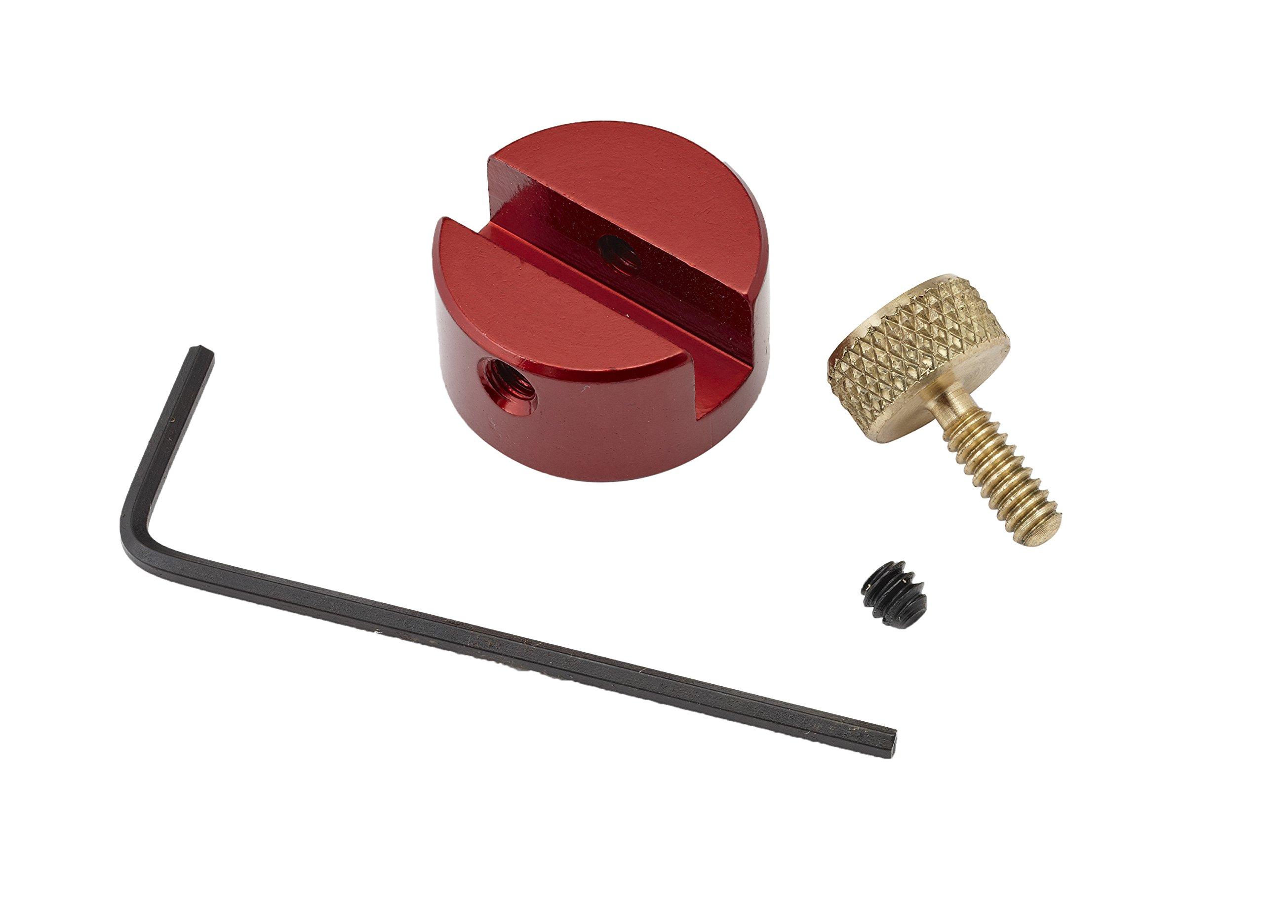 Hornady AB1 Lock-N-Load Anvil Base Kit by Hornady
