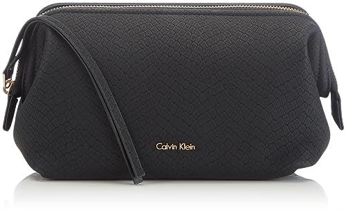 Calvin Klein Jeans Joy Gift Box - Monedero de Piel sintética ...
