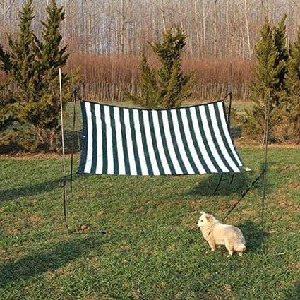 Amazoncom Sonnensegel Sonnenschutz Segel Uv Schutz Garden Shade