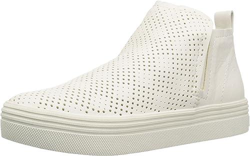 Amazon.com: Dolce Vita Tate Perf - Zapatillas para mujer: Shoes