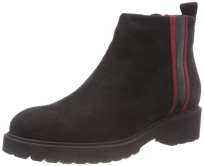 Tamaris Women's 25069 31 Ankle Boots: Amazon.co.uk: Shoes & Bags