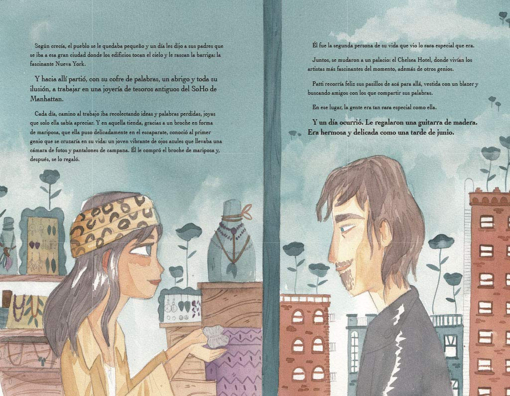 Princesas que cambiaron el cuento / Princesses that Changed the Fairy Tale (Spanish Edition): Virgina Mosquera, Lydia Sanchez: 9788448851064: Amazon.com: ...