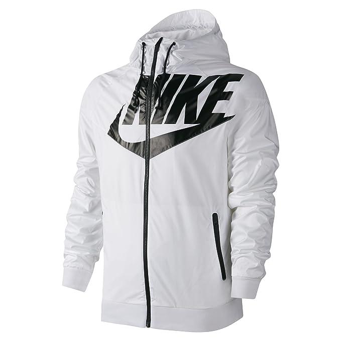 Nike GX Windrunner Men's Jacket