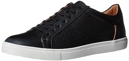 d5df47d6b01 Madden Men's M-Early Fashion Sneaker