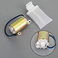 Bruce & Shark New Fuel Pump & Strainer/Filter for Suzuki GSXR 600 97-00 & GSXR 750 1996-1999