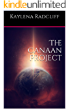 The Canaan Project