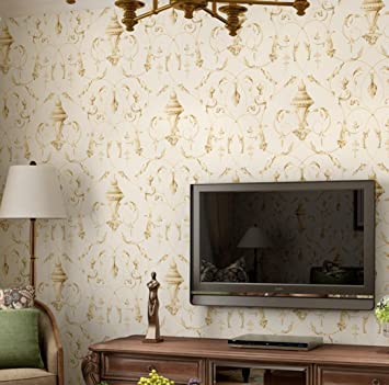 Beautiful Carta Di Soggiorno Cartacea Pictures - Amazing Design ...