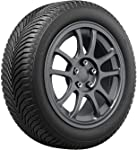 Different Types of Car Tires: 11 Types of Tires Collected 5
