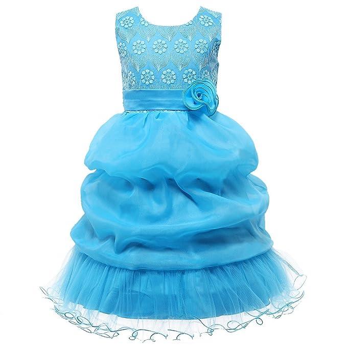 Vestido de fiesta de cumpleaños de la vendimia del baile de fin de curso de la