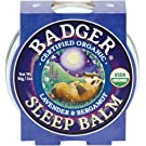 Badger Balm, Sleep Balm - 2 oz