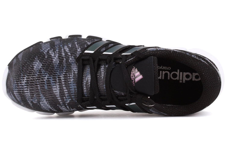 Adidas Adipure Crazyquick Løping CGcfk23FqB