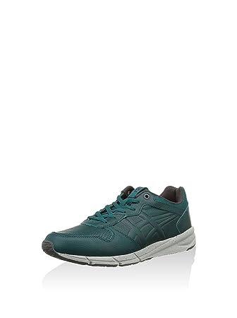ASICS Onitsuka Tiger Shaw Runner   Amazon    Schuhe & Handtaschen e50b41