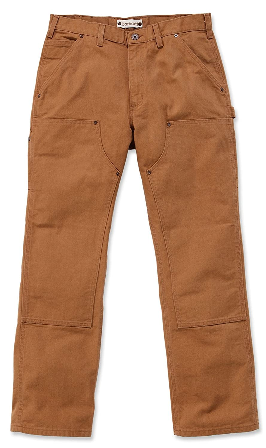 Vert LMA 101017 SCIE Pantalon Multipoches Taille 48