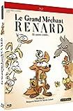 Le Grand Méchant Renard et autres contes... [Blu-ray]