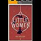 LITTLE WOMEN: Screenplay