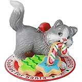 Hallmark Keepsake Christmas Ornament 2021, Mischievous Kittens