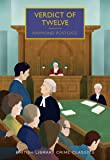 Verdict of Twelve (British Library Crime Classics)