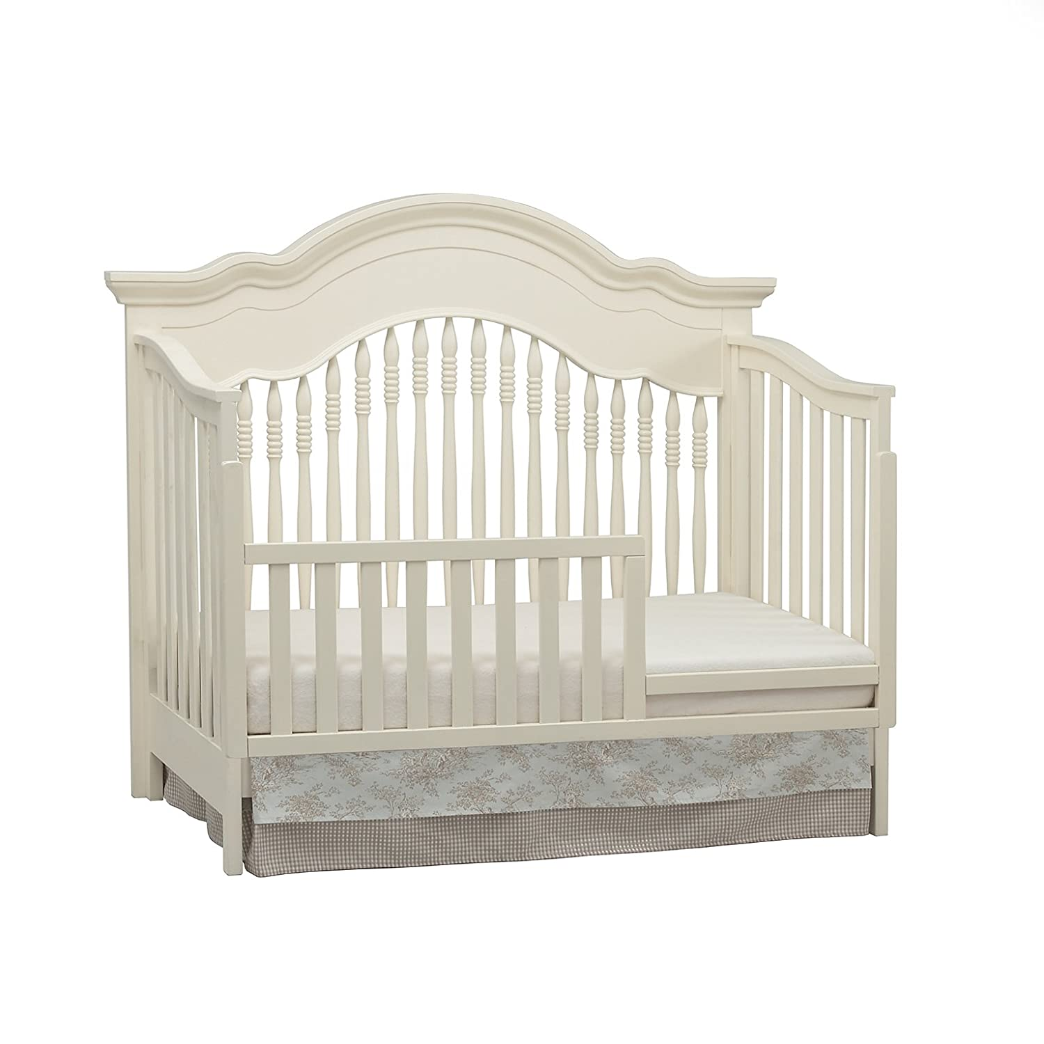 Baby bed olx - Baby Bed Olx 46