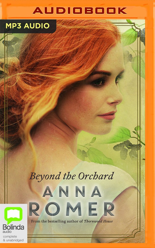 Download Beyond the Orchard pdf epub