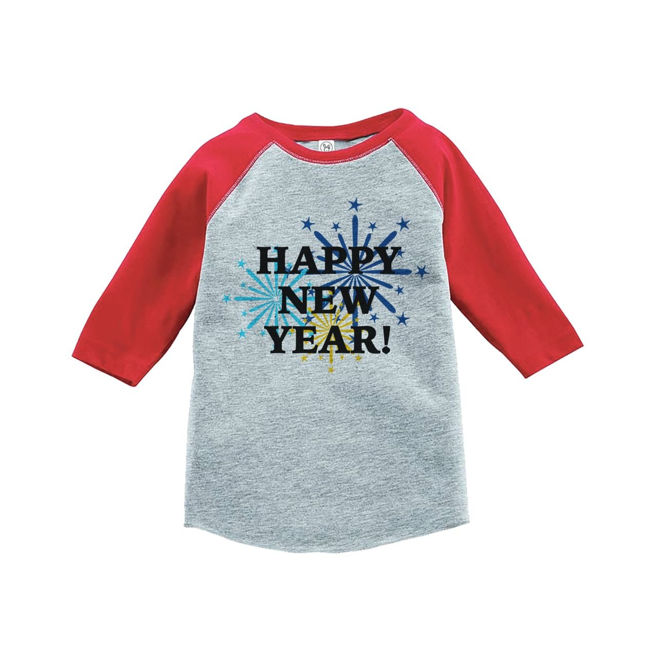 MLS Toddler Boys War Paint Logo Short Sleeve Tee