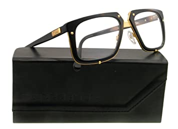 153d6249bb03 Image Unavailable. Image not available for. Color  Cazal 643 Eyeglasses ...